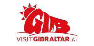 Welcome to Gibraltar