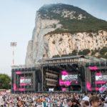 MTV Gibraltar