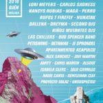 Ojeando music festival 2018