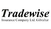 Tradewise Insurance