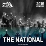 The National Mad Cool