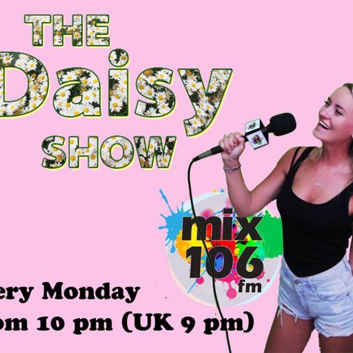 Daisy Show