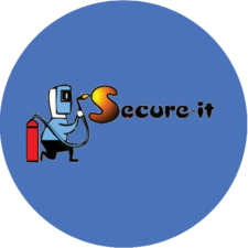 Secure-it-logo-round