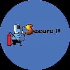 Secure-it-logo-round