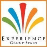 The Experience Group Spain