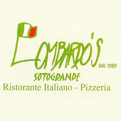 lombardos