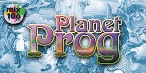 Planet Prog